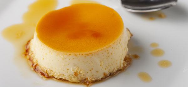 menu-desserts