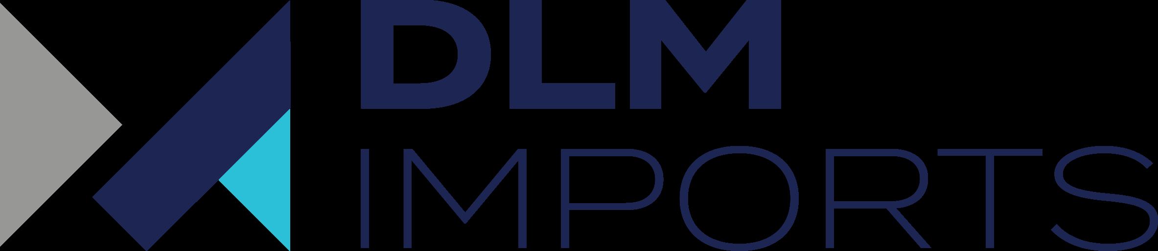 DLM Imports LLC