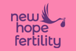 new hope fertility