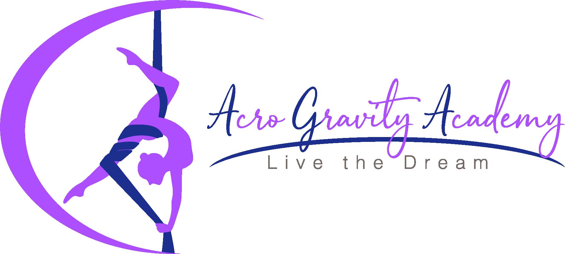 Acro Gravity Academy