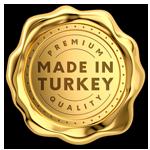 Juniper Clean Made In Turkey Premium Quality