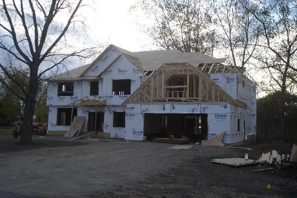 Custom Building Components, Inc.