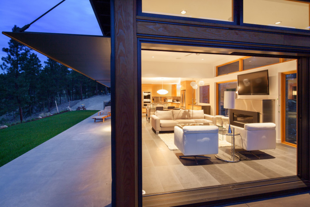 What Are Shipping Container Homes?