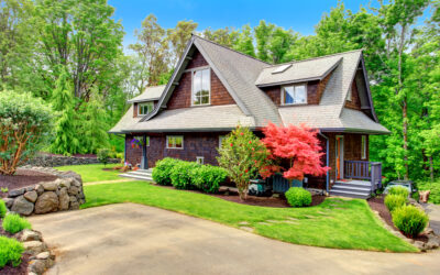 6 Common Concerns of First Time Rural Home Buyers