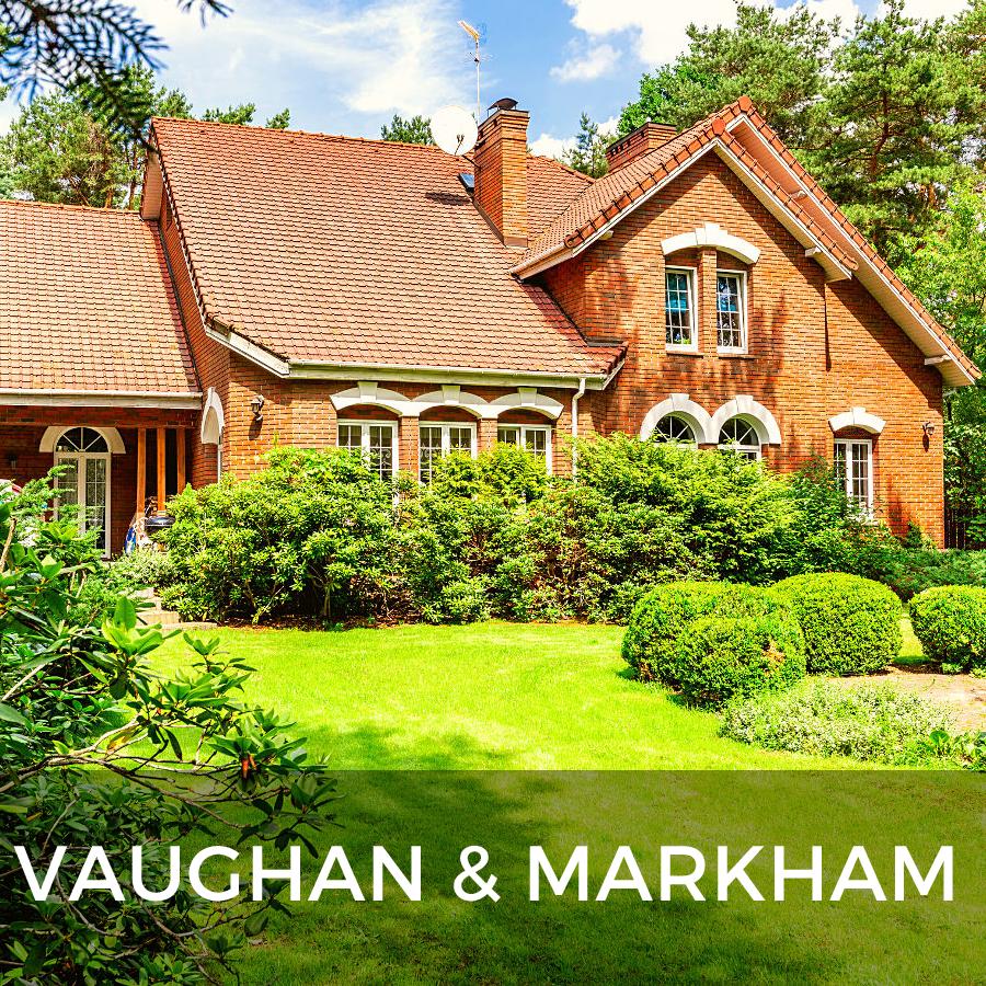 Vaugh Rural Real Estate
