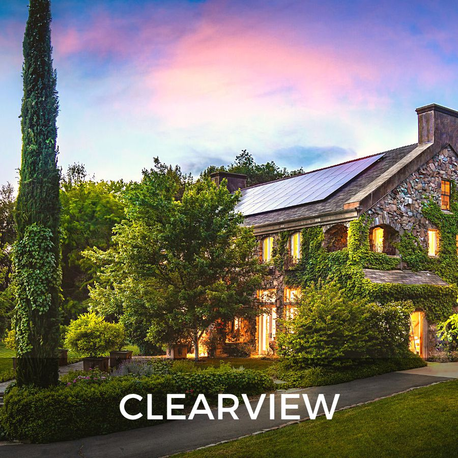 Clearview Stone Country Estate