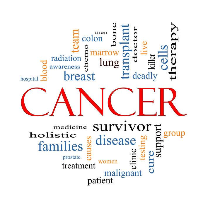Cancer General