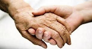Age Related Cognitive Decline