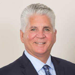 Daniel J. Fernandez