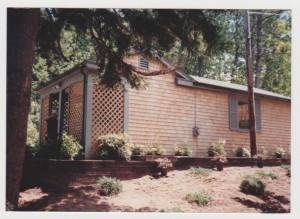 sheds outdoor storage building