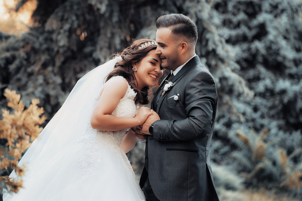 upcoming-bridal-showcase-121016-620-x-144
