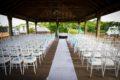 Atlantis Banquet and Events