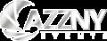 CAZZNY Events