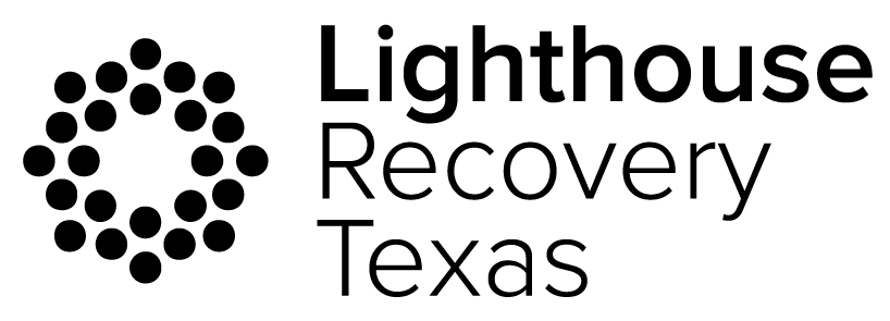 Lighthouse Recovery