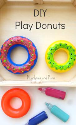 http://www.munchkins-and-moms.com/2015/05/diy-donut-shop.html