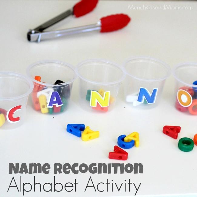 name-activity-2