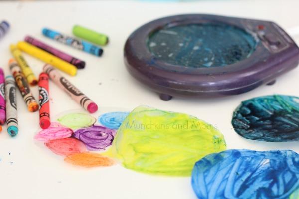 melted-crayon-art-1