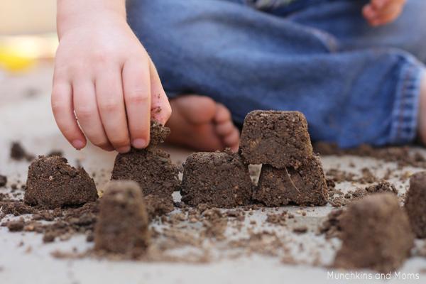 mud-bricks-2