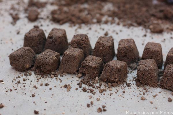 mud-bricks-3