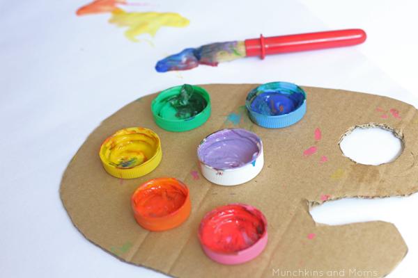 paint-palette-3