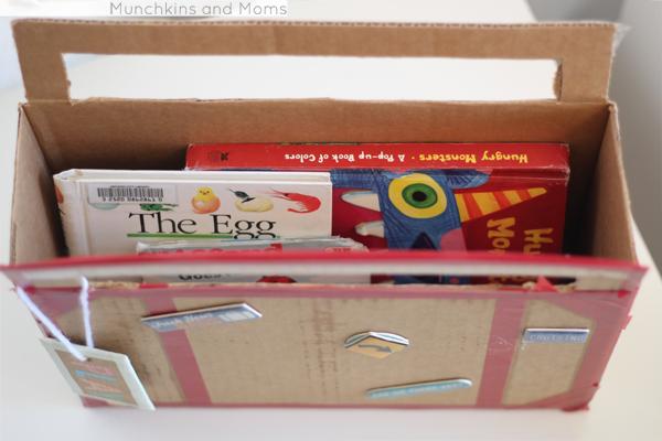 preschool-book-box-2