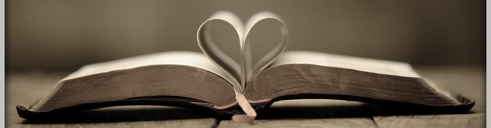 Pursue Biblical Womanhood
