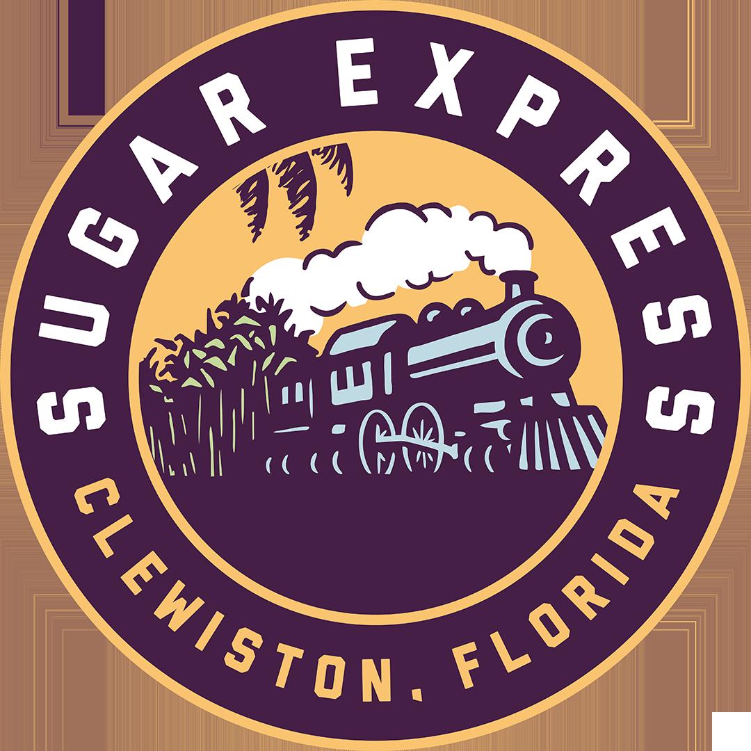 Sugar Express