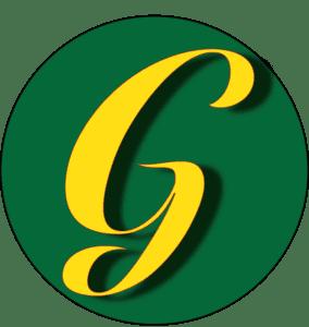 Submark 2 Logo Large PNG