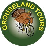 Grouseland Tours