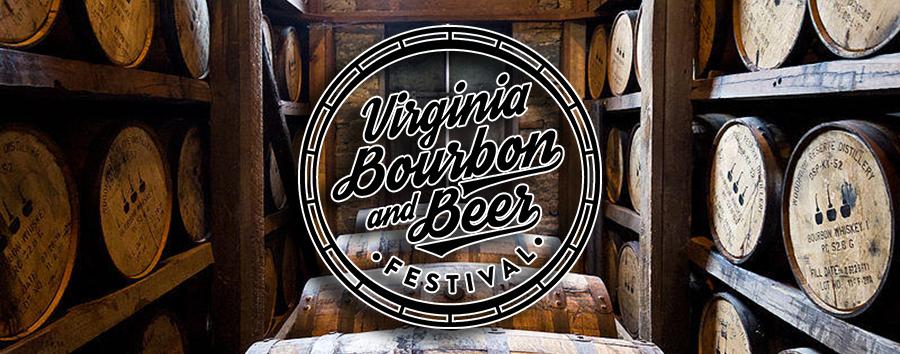 Virginia Bourbon Festival