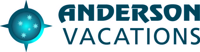 Anderson Vacations Logo
