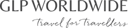 GLP Worldwide Logo