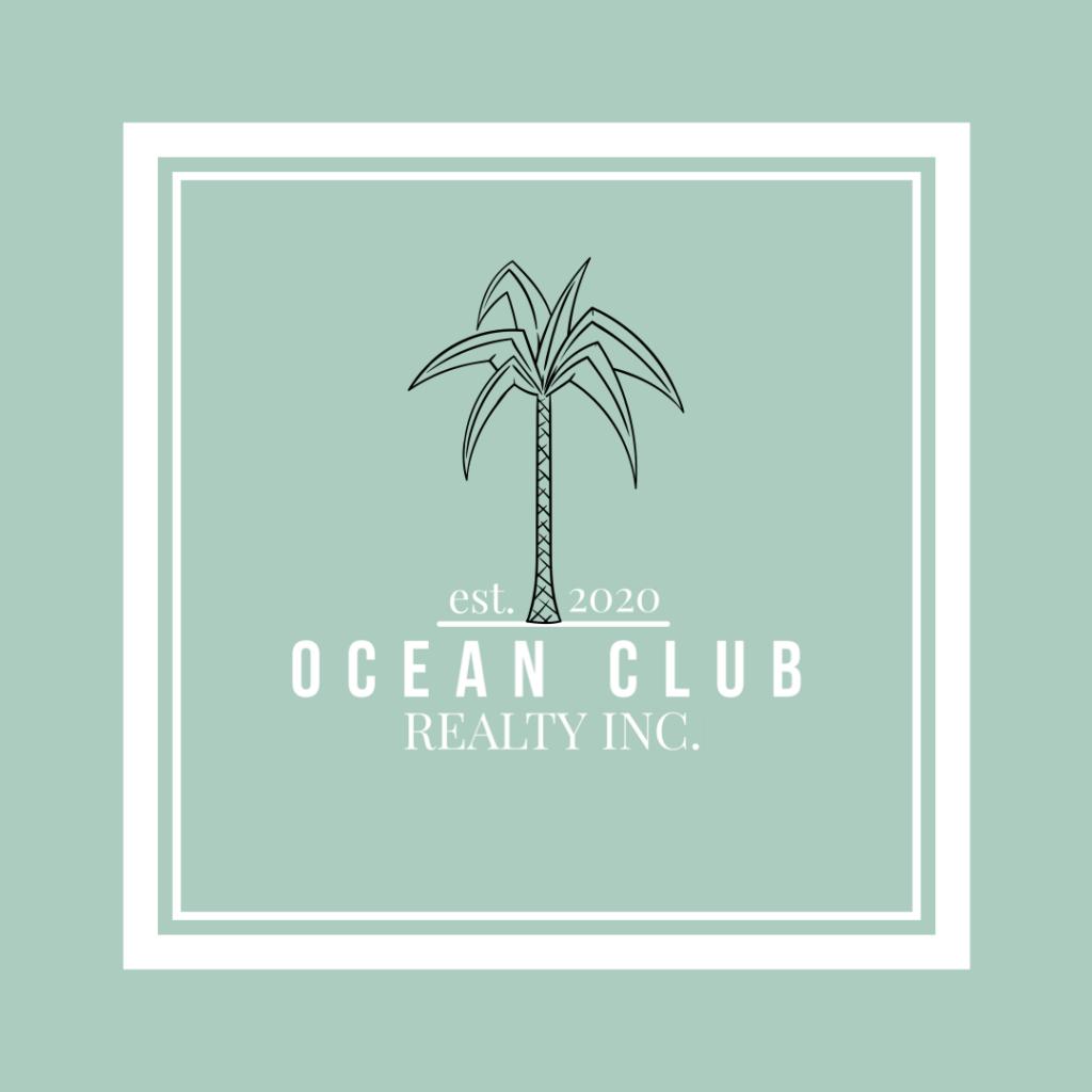 Ocean Club Realty Inc. - KeySpace