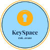 KeySpace - www.keyspacekb.com