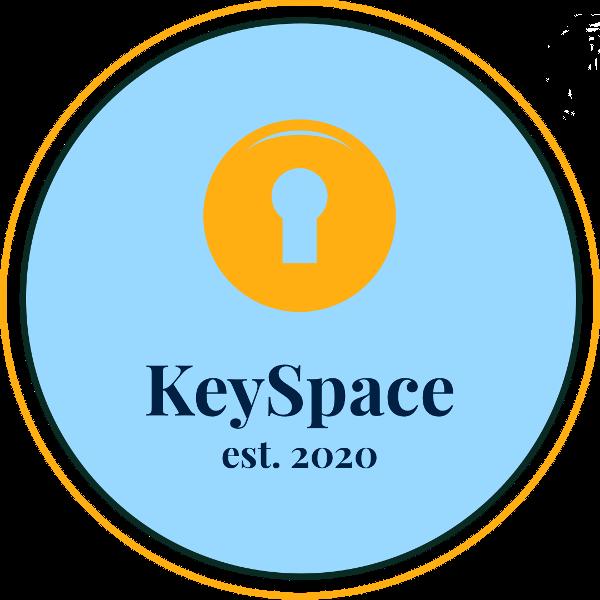 KeySpace   www.keyspacekb.com