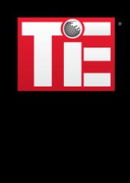 TiE South Coast San Diego logo