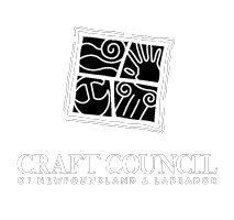 Craft Council NL