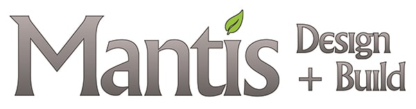 Mantis Design Build Company