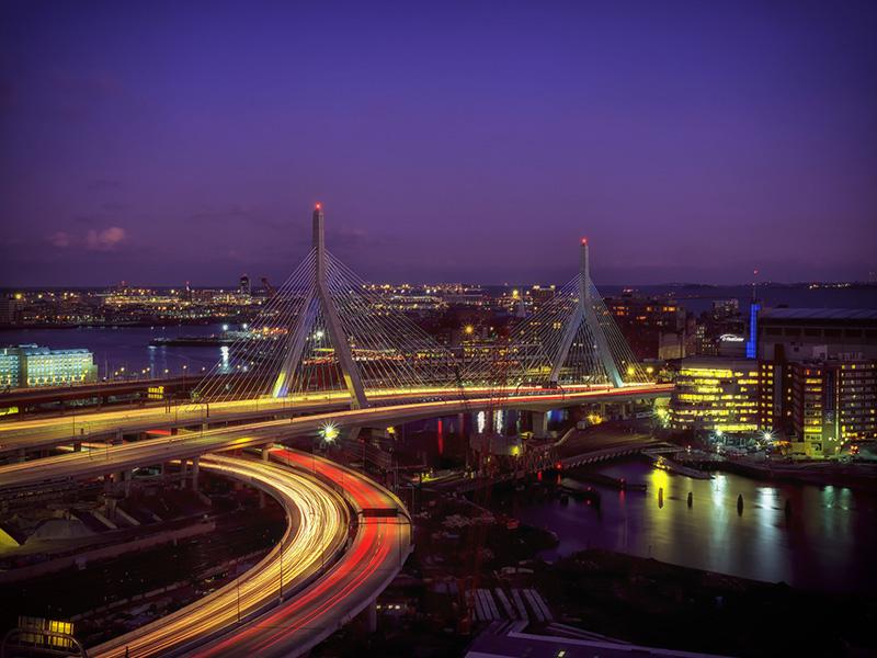 Strategic Municipal Solutions