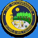 Bowls Wiltshire