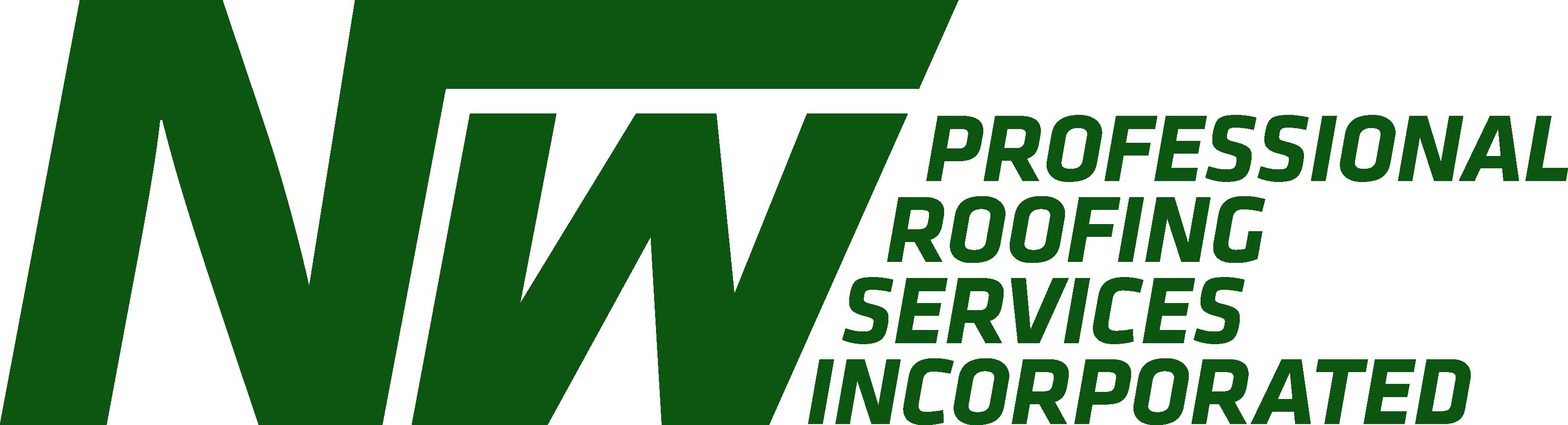 NW-logo03_green