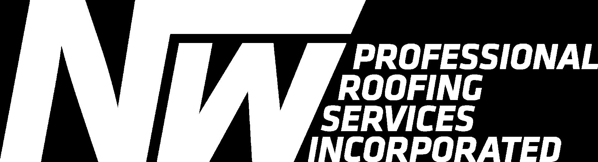 NW-logo03_white