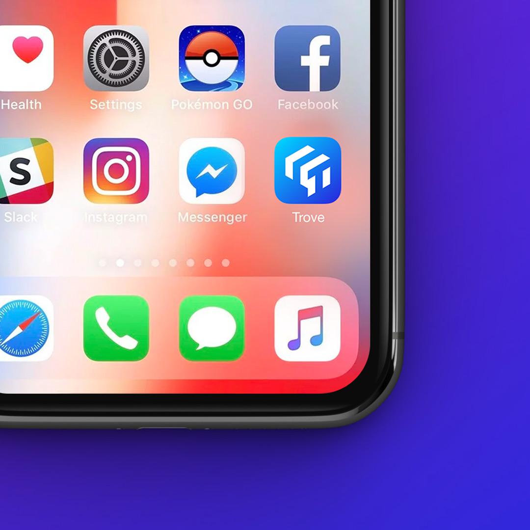 App-Icon-2