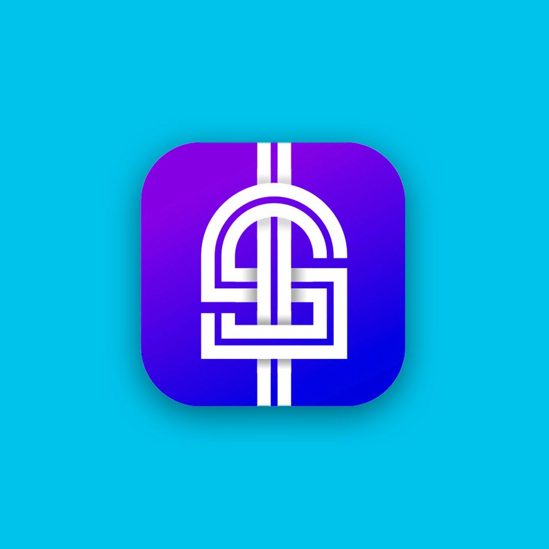 Chest-Icon