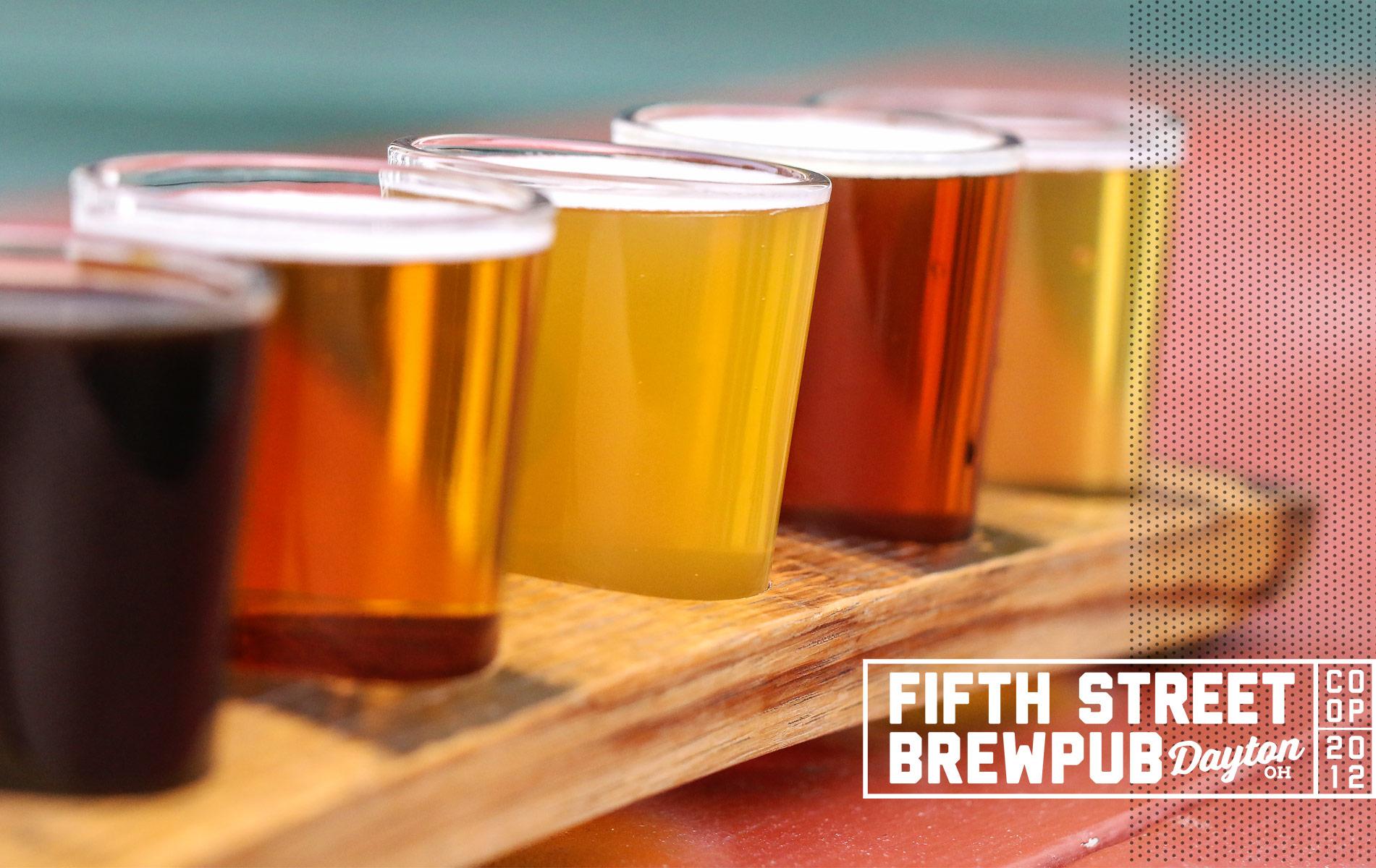 FSB-Beer-Flight