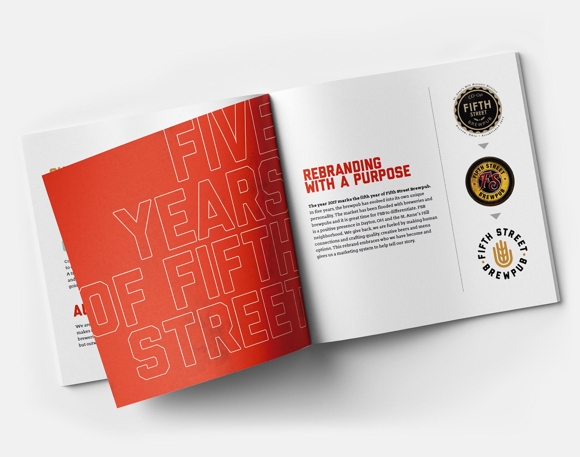 FSB-Brand-Guide-2