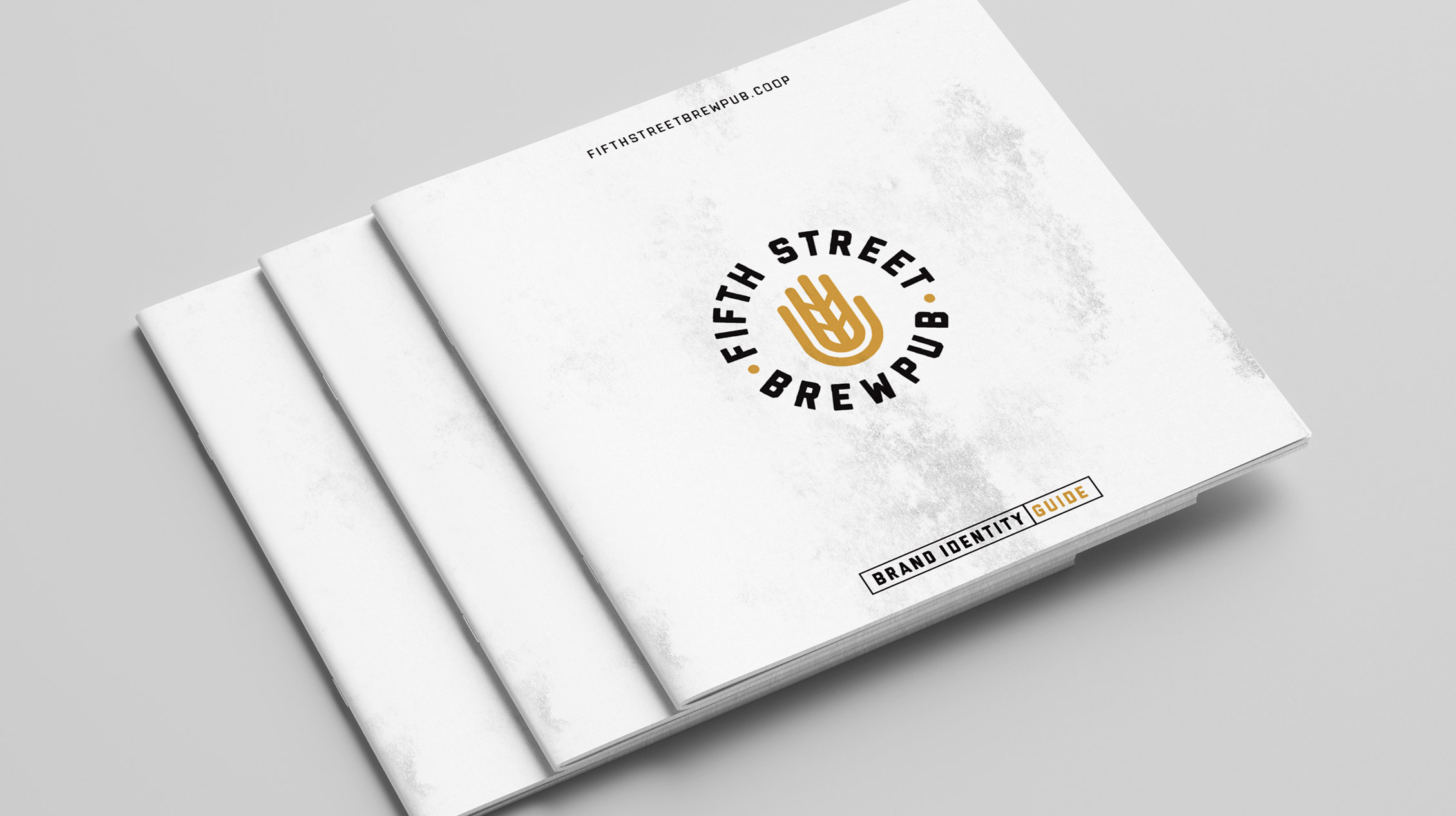 FSB-Brand-Guide-Cover-wide
