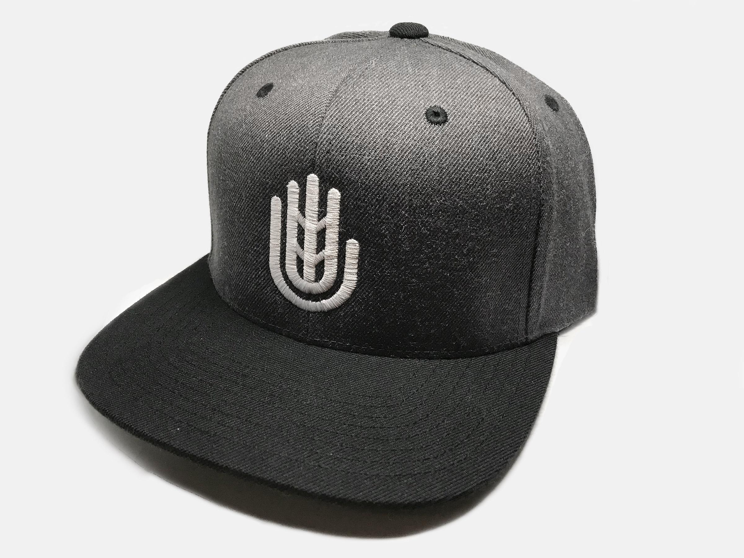 FSB-Hat