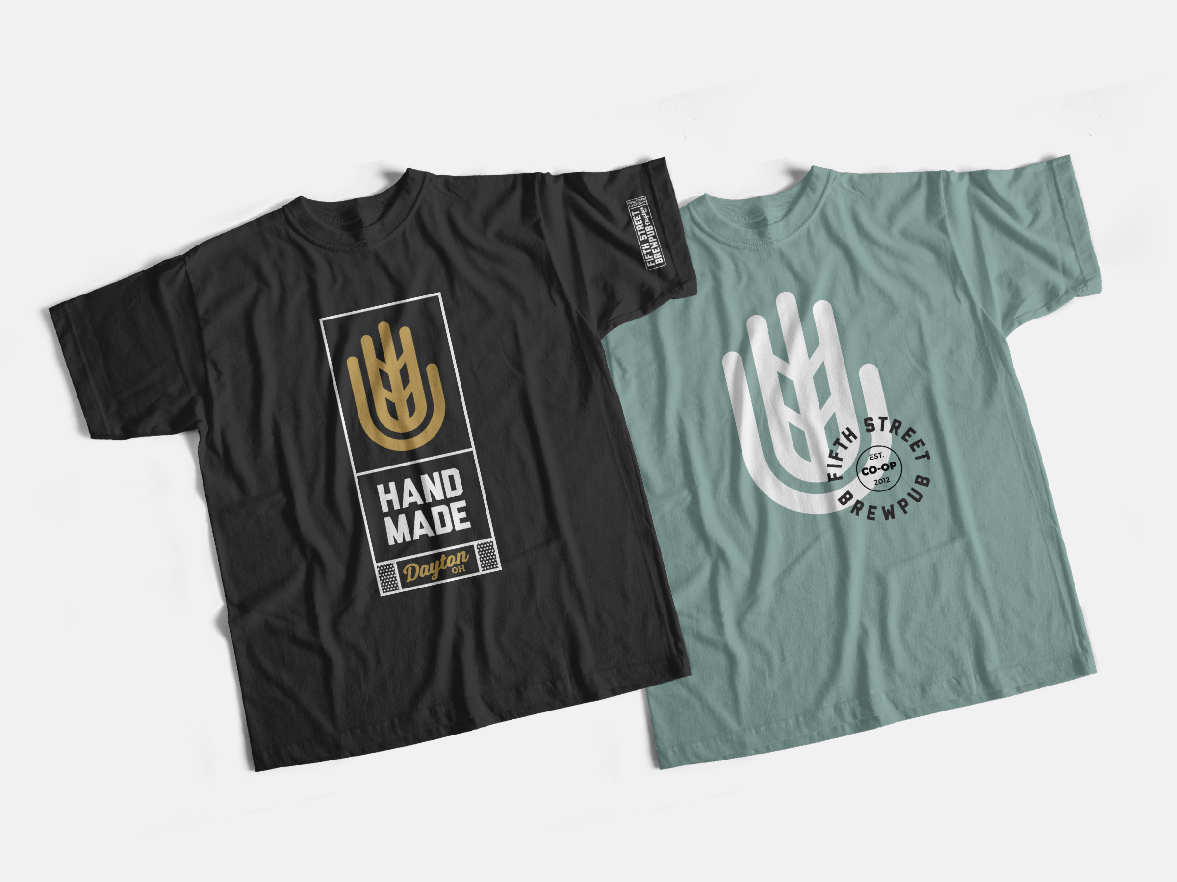 FSB-Shirts