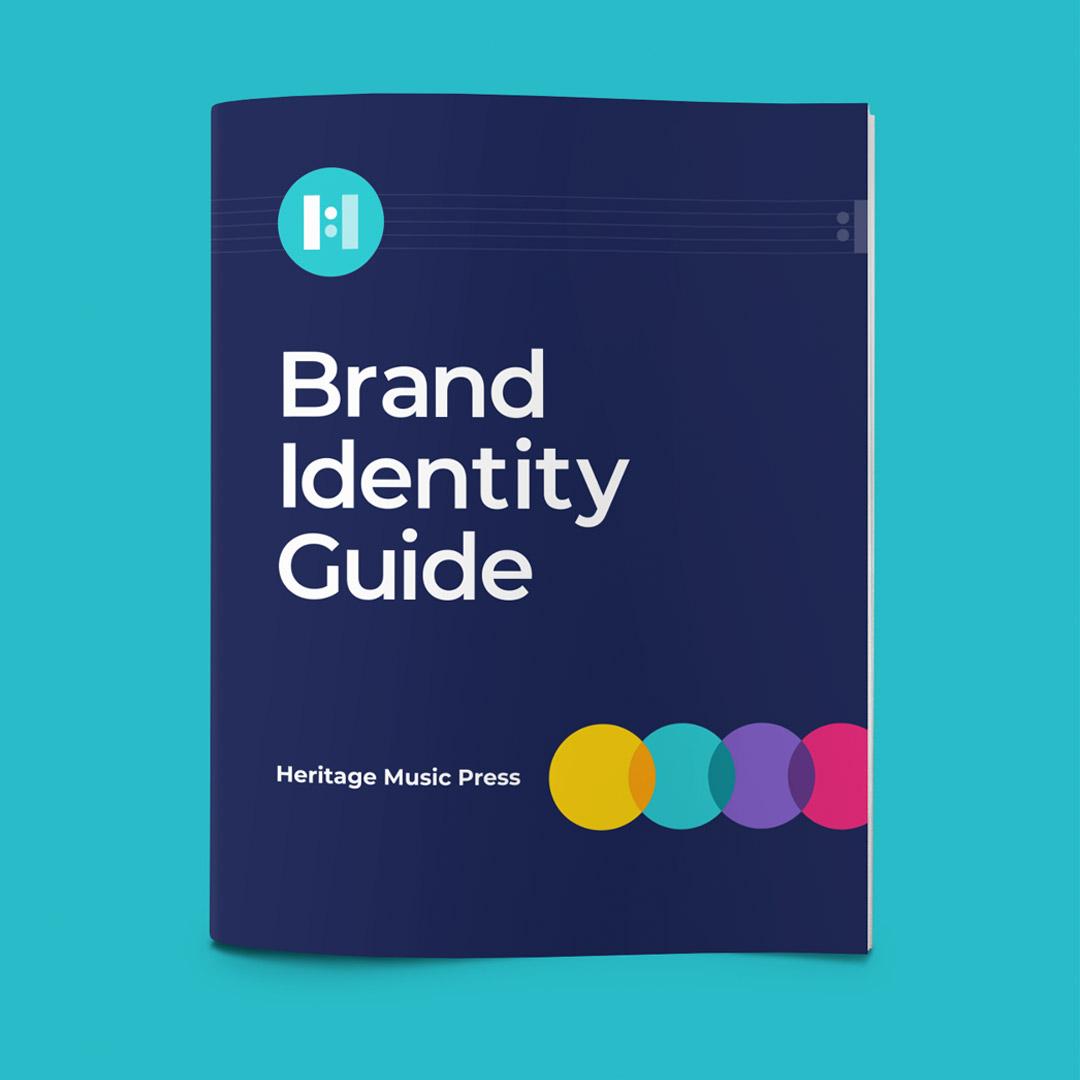 HMP-Brand-Guide-Cover